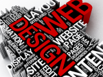 How to Prepare for a Website Design Project