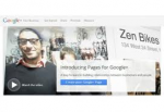 How to Create a Successful Brand Page on Google Plus