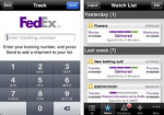 FedEx Mobile is the No-Fuss Way to Track Your Important Shipments