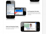 Mobilize and Organize Your Business Card Library with WorldCard