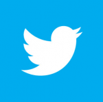 Twitter Guidelines for Independent Practice Associations