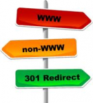 Retain Your Website Users and Rankings with 301 Redirects