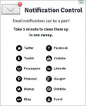 Click 50 Times or Just Once with Notification Control