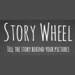 Storywheel Spins a Telling Tale for Photo-Sharing
