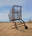 4 Tips To Reducing Shopping Cart Abandonment