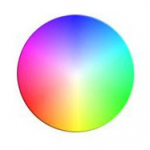 Make The Web Your Palette With ColorZilla