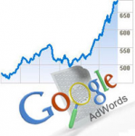 How to Evaluate Google Adwords Performance