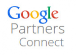 LA Dezign Announces Google Partners Connect program