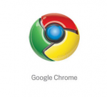 Google Chrome Extensions and You