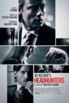What I learned from the Danish film Headhunters