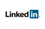 LinkedIn Events And Your Business