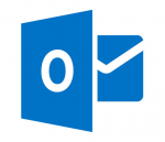 Use It Or Lose It: Should You Register With Microsoft Outlook?