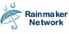 Can the Rainmaker Network help you get more leads?