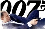 Skyfall Movie Doesn't Disappoint Anyone Except James Bond