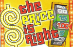 Price is Only Part of the Picture of Customer Satisfaction