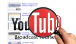 Gain Google SEO Momentum with Optimized Youtube Videos